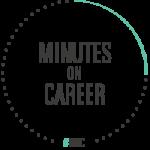 Minutes On Career DE